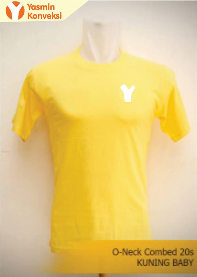 kuning baby