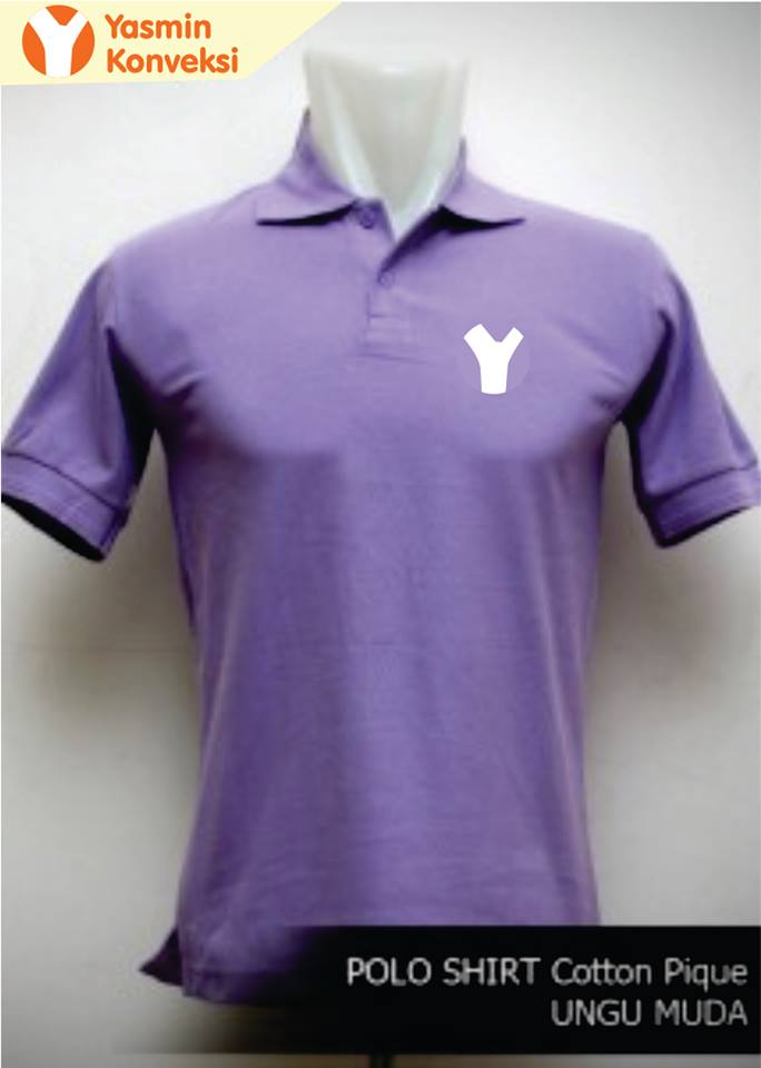 ungu muda