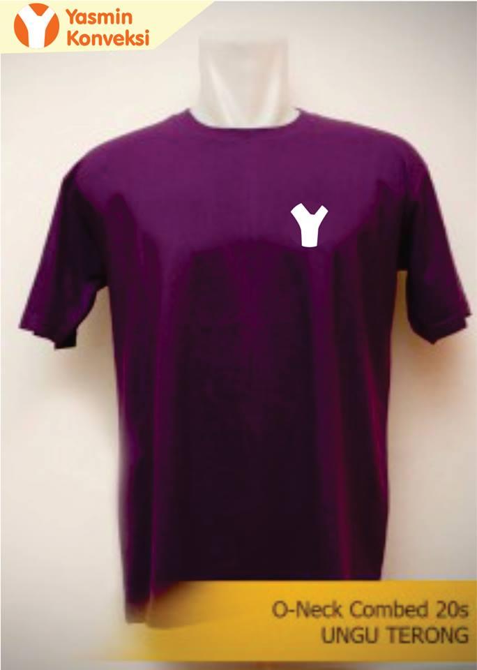 ungu terong