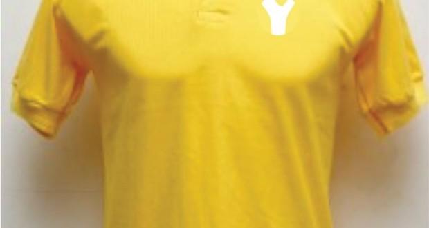 Kuning Kenari