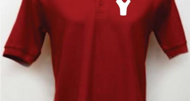 Merah Hati