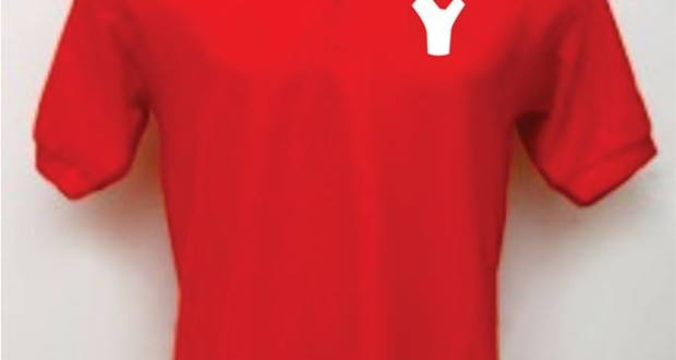 Merah Terang